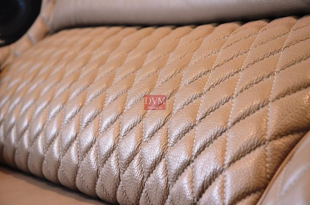 DSC 0002 1 1024x678 - Фото мягкой мебели