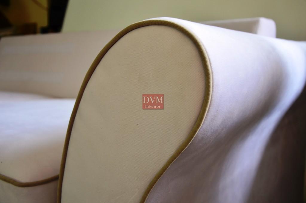 DSC 0002 2 1024x678 - Фото мягкой мебели