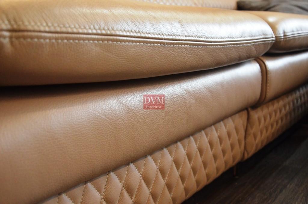 DSC 0003 1 1024x678 - Фото мягкой мебели