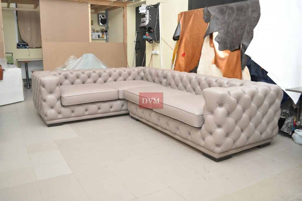 DSC 00033 1024x680 - Фото мягкой мебели