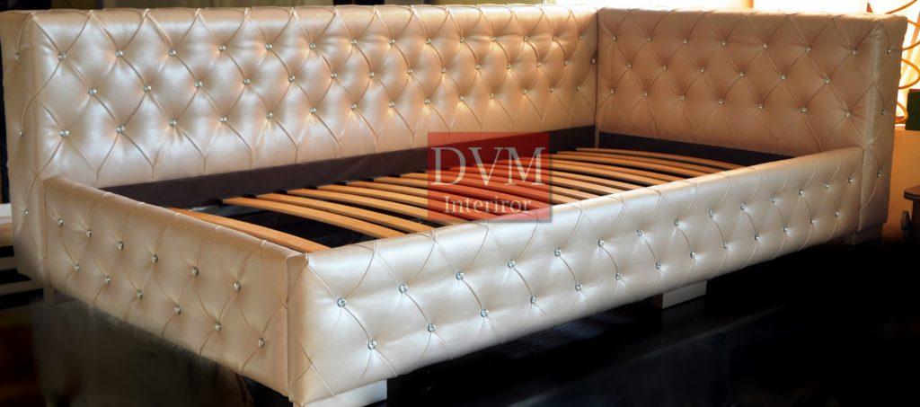 DSC 0004 2 1024x453 - Изготовление кроватей на заказ