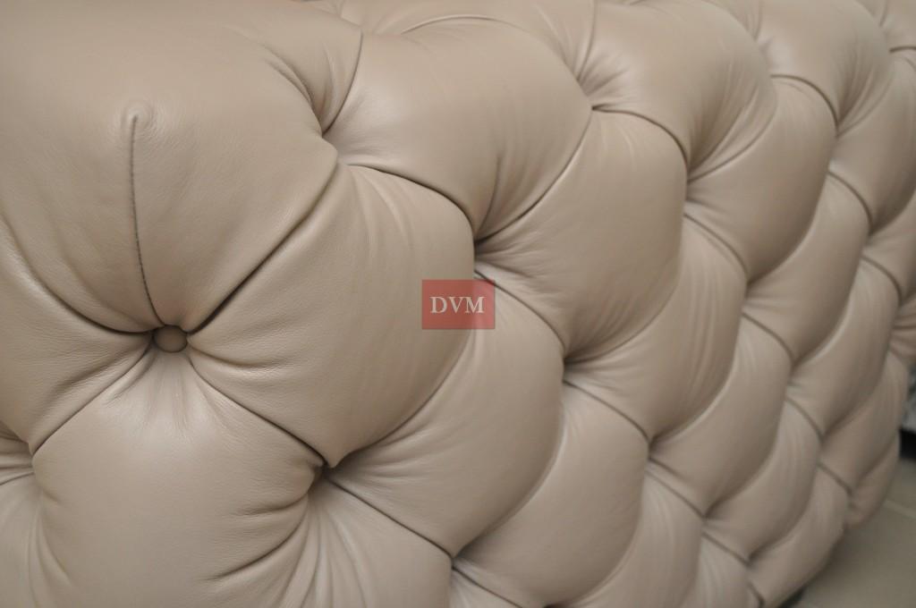 DSC 00062 1024x680 - Фото мягкой мебели