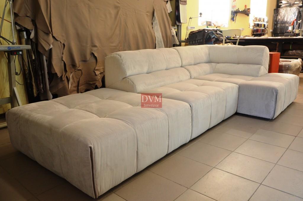 DSC 0013 1024x678 - Фото мягкой мебели