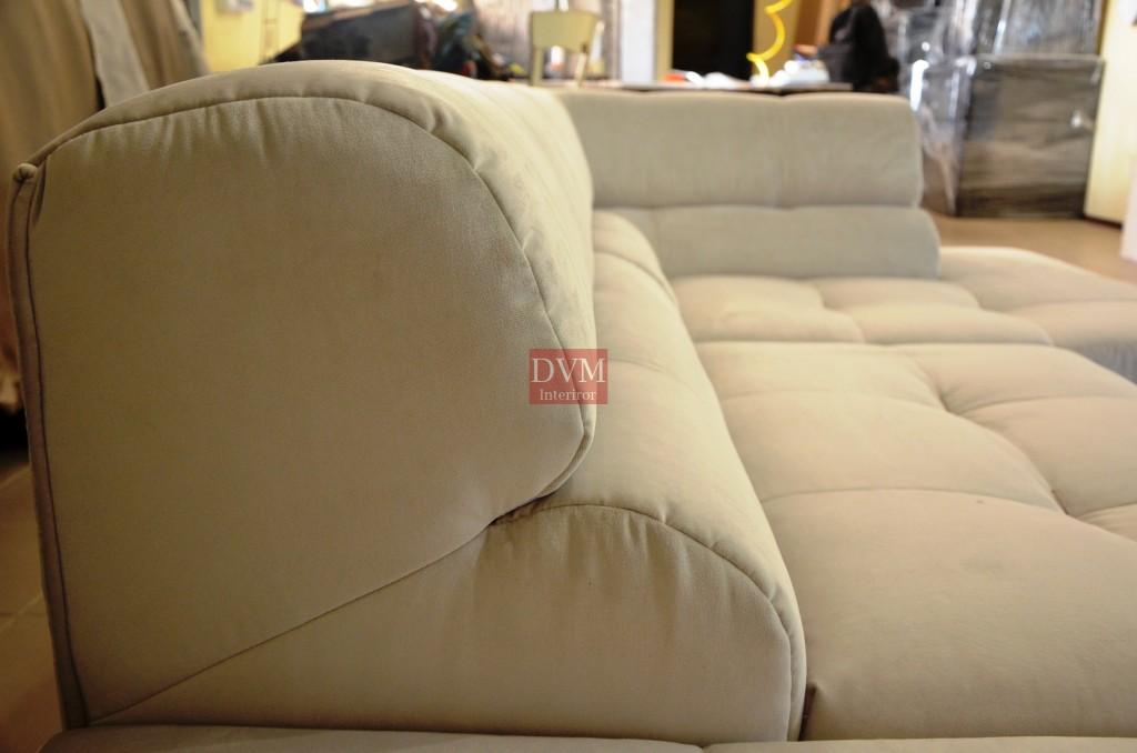 DSC 0014 1 1024x678 - Фото мягкой мебели