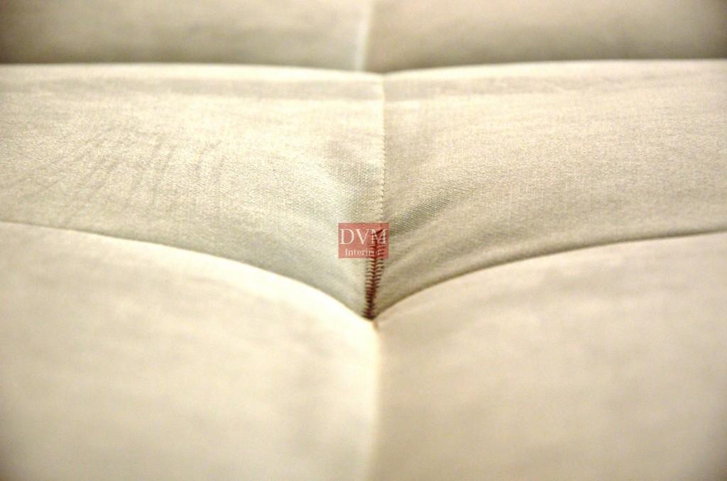 DSC 0016 1 1024x678 - Фото мягкой мебели