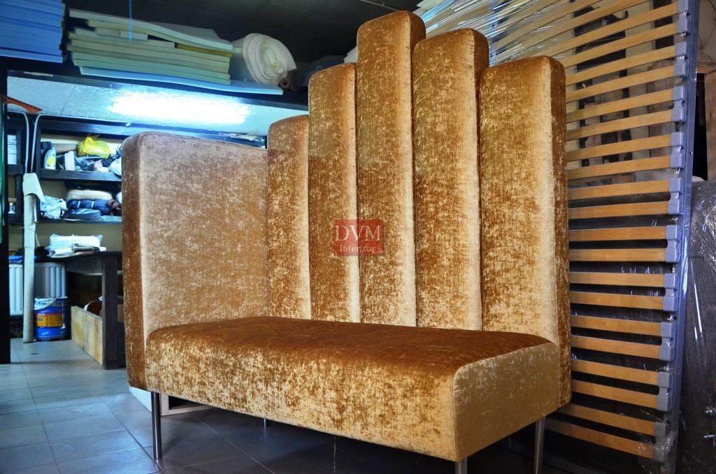 DSC 0016 2 1024x678 - Фото мягкой мебели