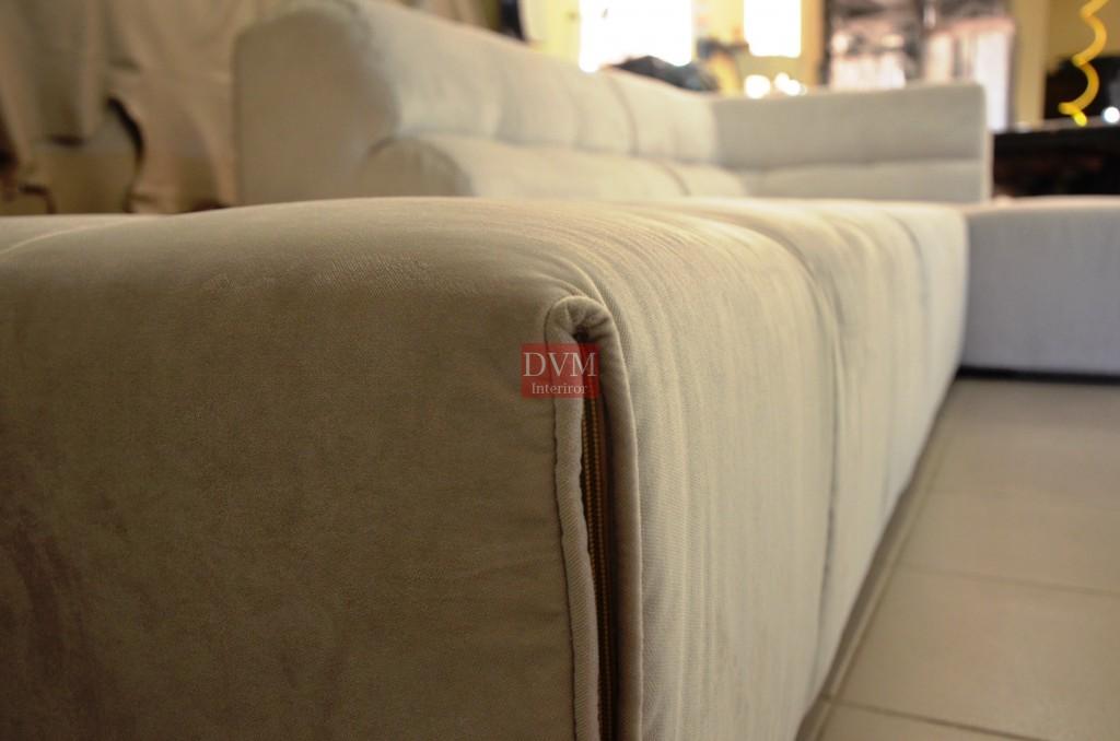 DSC 0017 1 1024x678 - Фото мягкой мебели