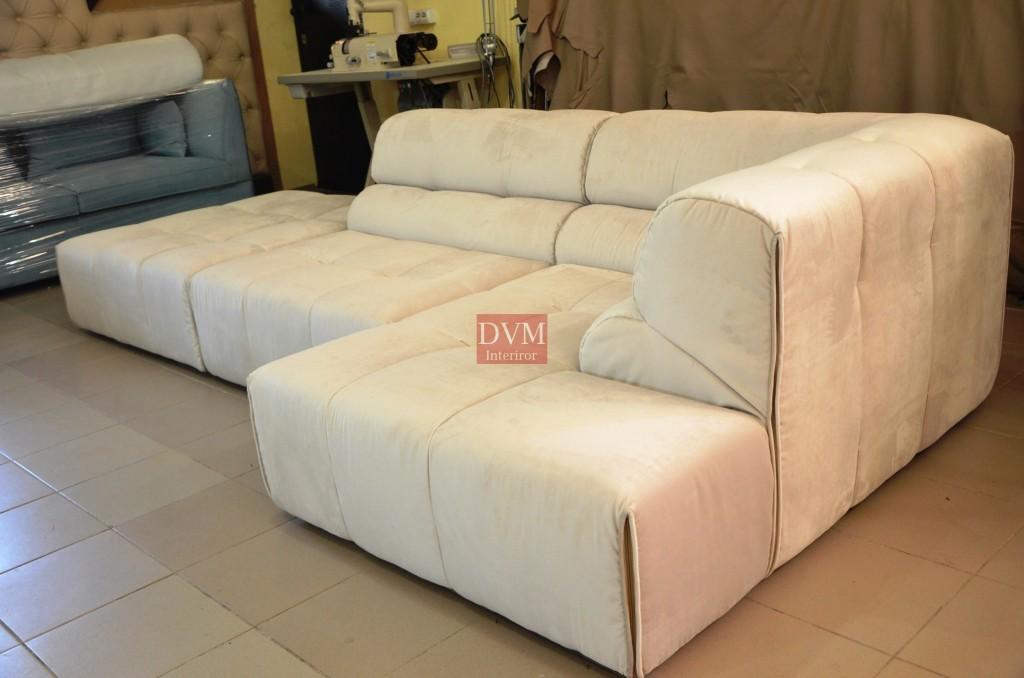 DSC 0018 1024x678 - Фото мягкой мебели