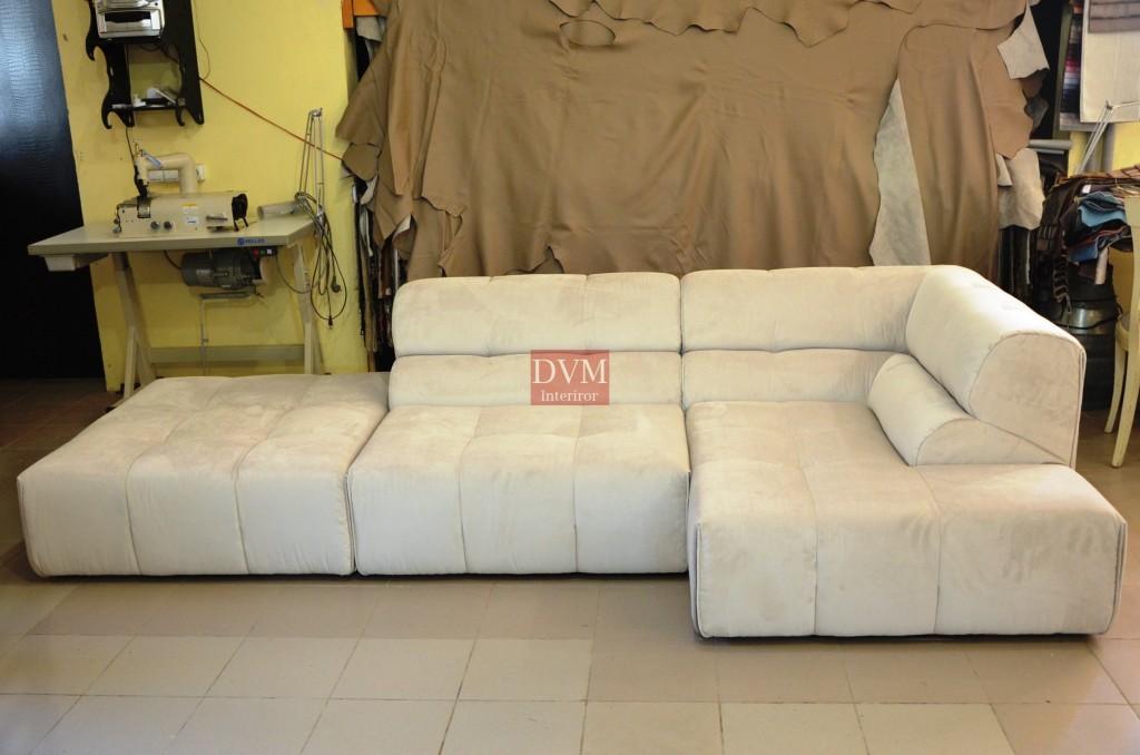 DSC 0019 1 1024x678 - Фото мягкой мебели