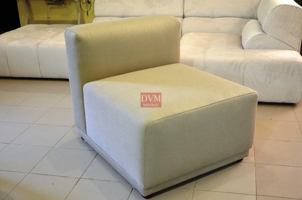 DSC 0022 1 1024x678 - Фото мягкой мебели
