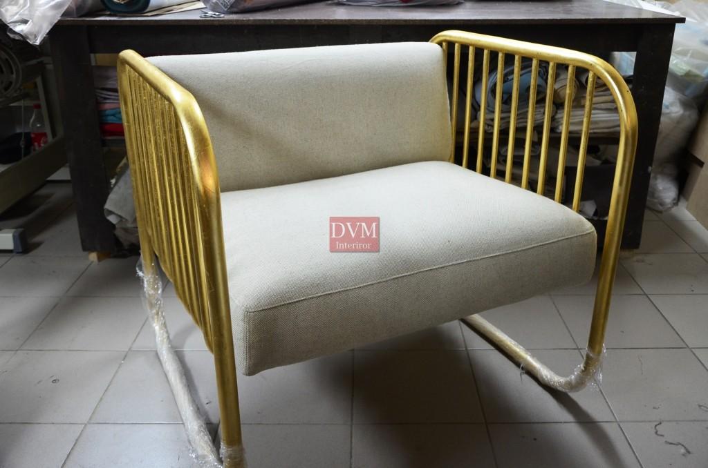DSC 0022 2 1024x678 - Фото мягкой мебели