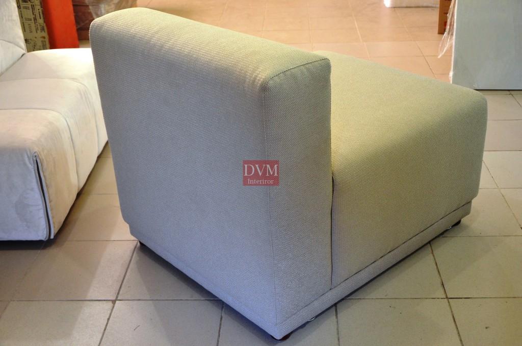 DSC 0023 1 1024x678 - Фото мягкой мебели