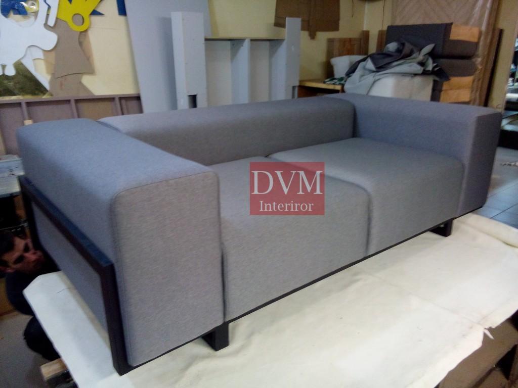 DSC 0030 1 1024x768 - Фото мягкой мебели