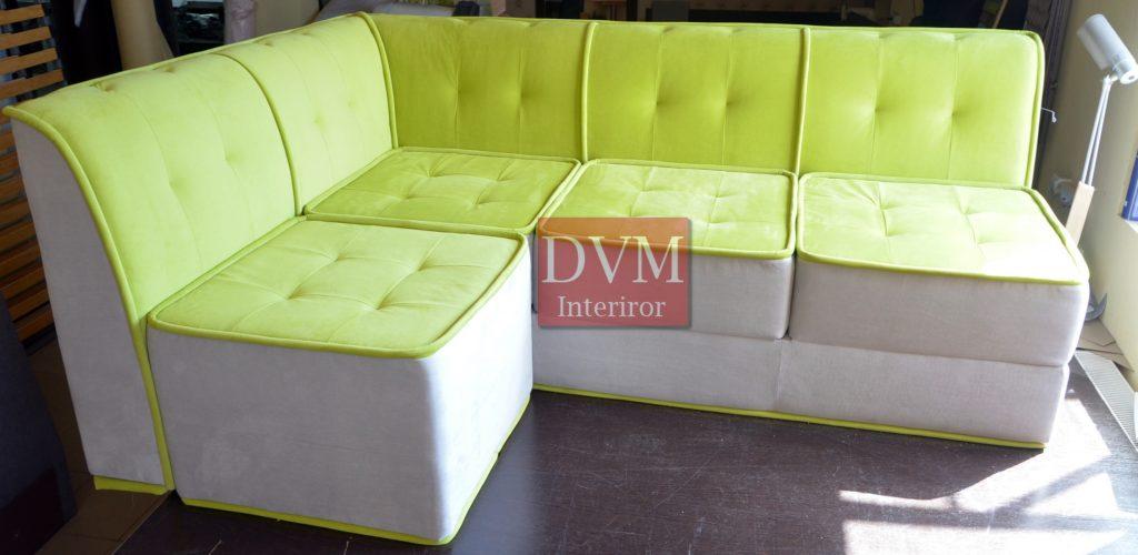DSC 0033 1024x500 - Фото мягкой мебели