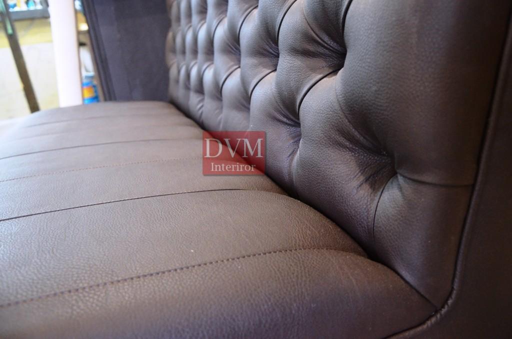 DSC 0035 1 1024x678 - Фото мягкой мебели
