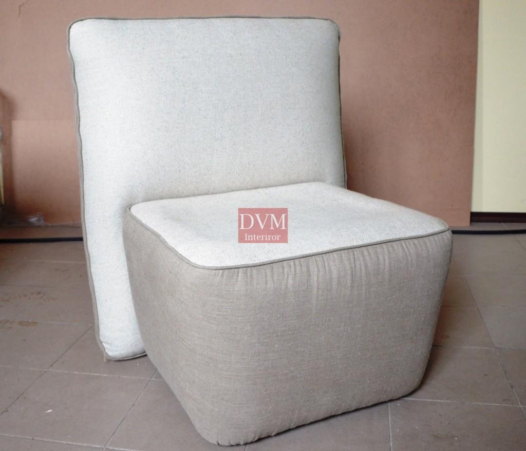 DSC 0039 1 1024x879 - Фото мягкой мебели