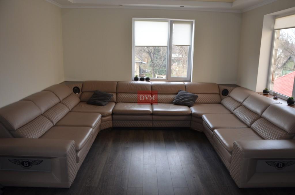 DSC 0039 1024x678 - Фото мягкой мебели