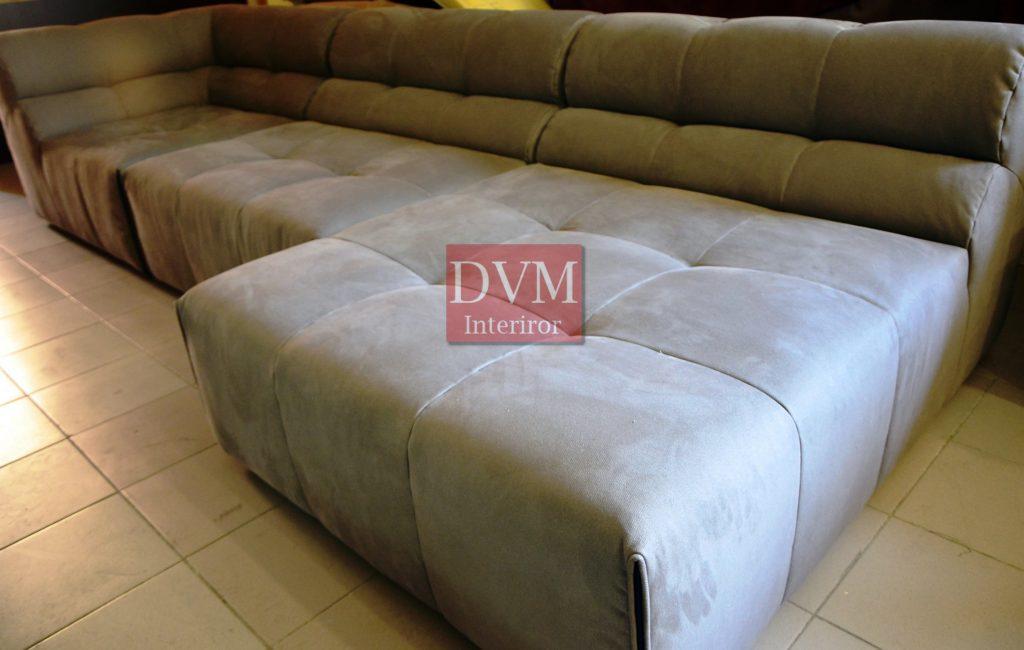 DSC 0045 1 1024x650 - Фото мягкой мебели