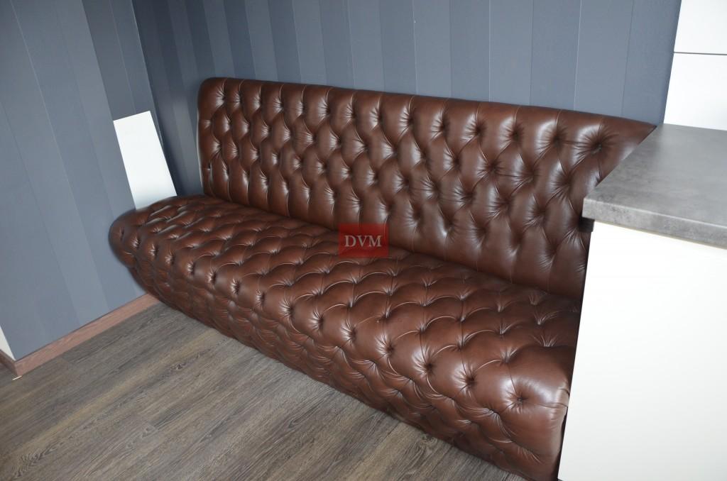 DSC 0045 1024x678 - Фото мягкой мебели