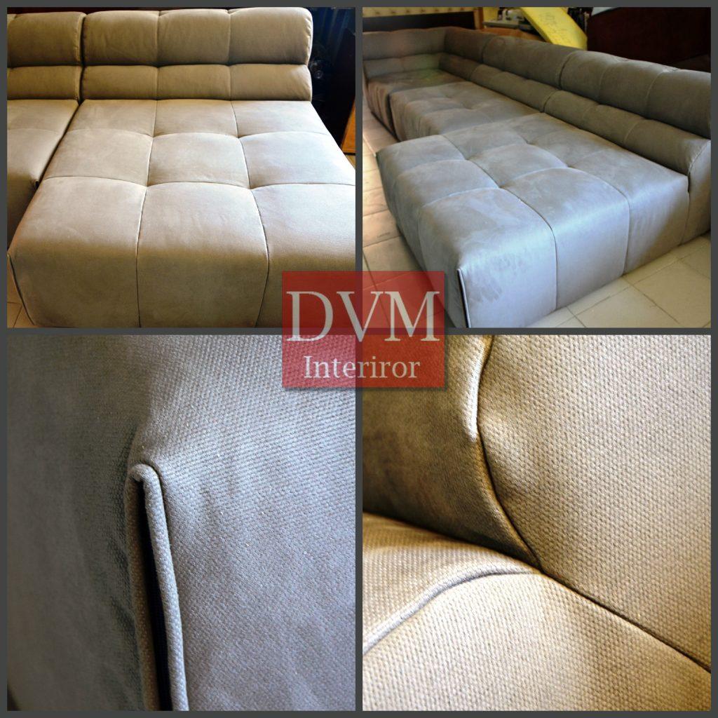 DSC 0050 1 1024x1024 - Фото мягкой мебели
