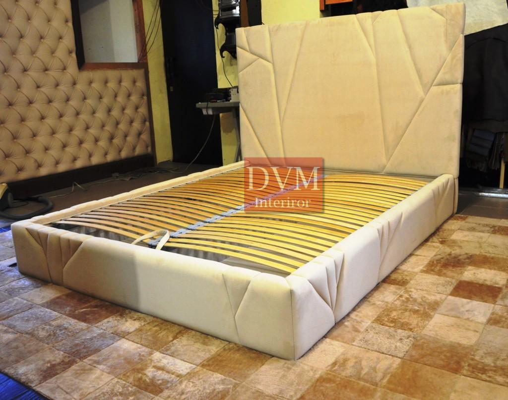 DSC 0071 1024x807 - Фото мягкой мебели