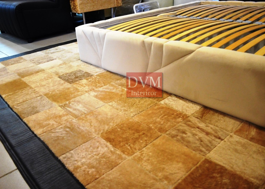 DSC 0073 1024x732 - Фото мягкой мебели
