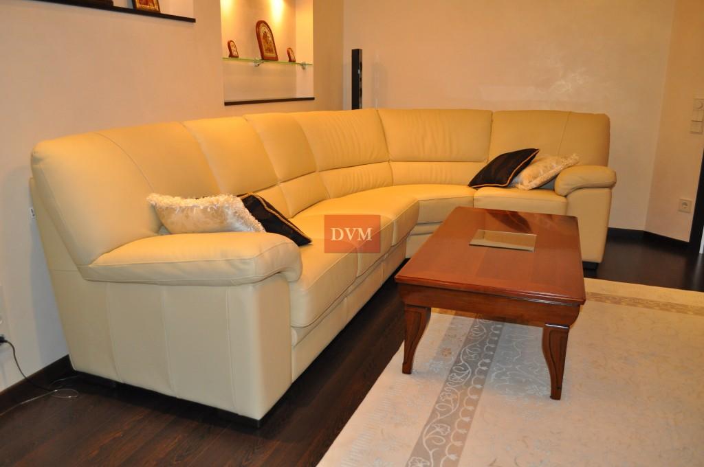 DSC 0075 1024x680 - Фото мягкой мебели