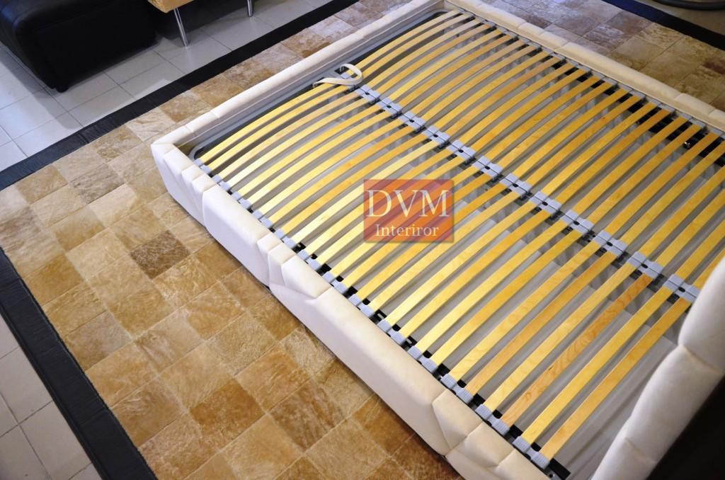 DSC 0077 1024x678 - Фото мягкой мебели