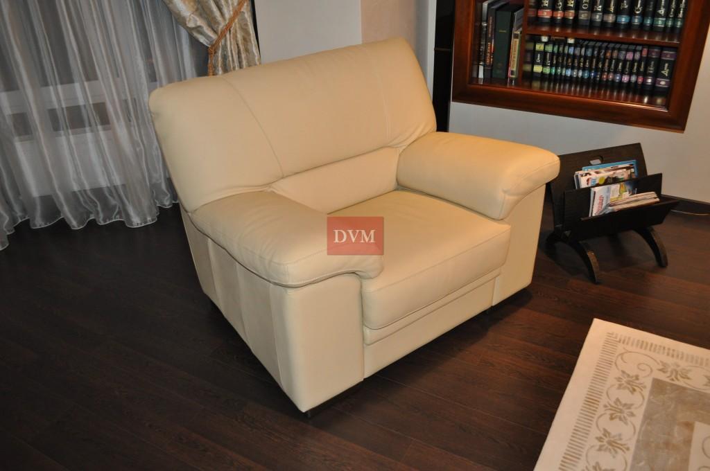 DSC 0078 1024x680 - Фото мягкой мебели
