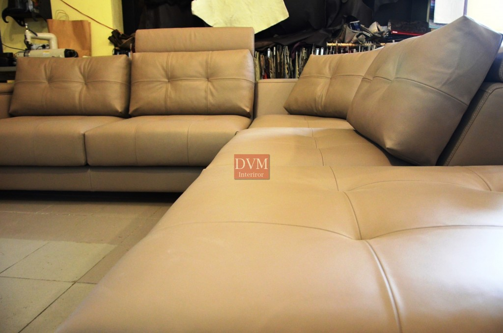 DSC 0086 1024x678 - Фото мягкой мебели