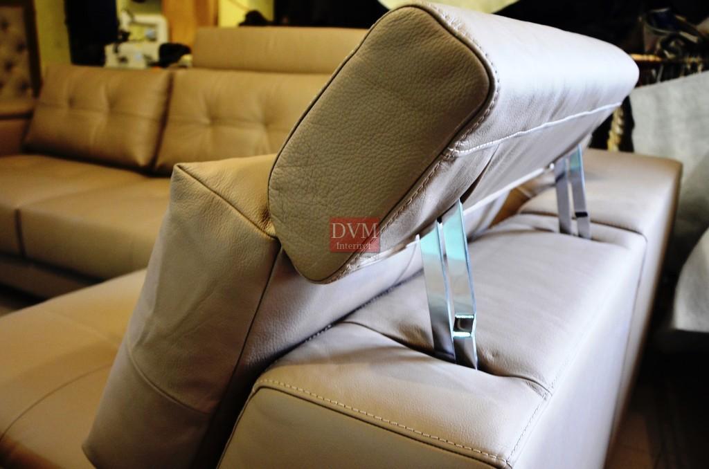 DSC 0090 1 1024x678 - Фото мягкой мебели