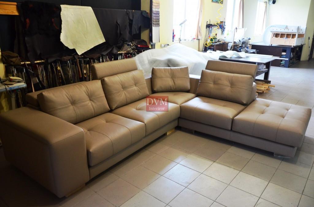 DSC 0091 1 1024x678 - Фото мягкой мебели