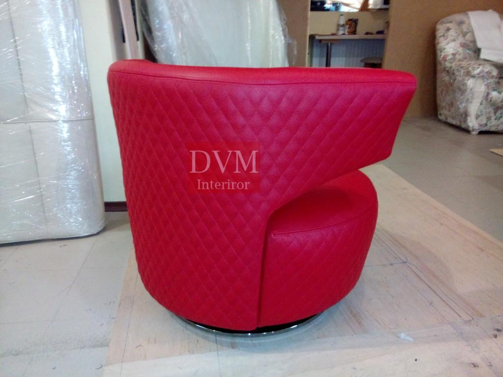 DSC 0091 1024x768 - Фото мягкой мебели