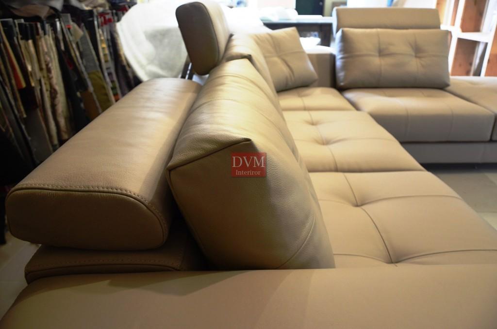 DSC 0093 1024x678 - Фото мягкой мебели