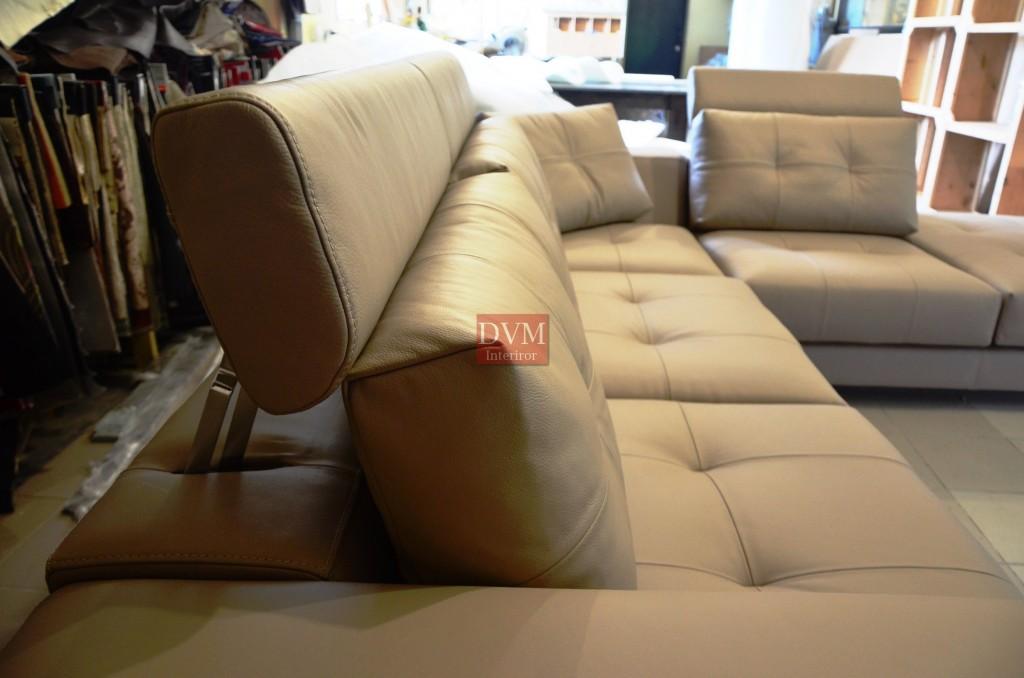 DSC 0094 1024x678 - Фото мягкой мебели