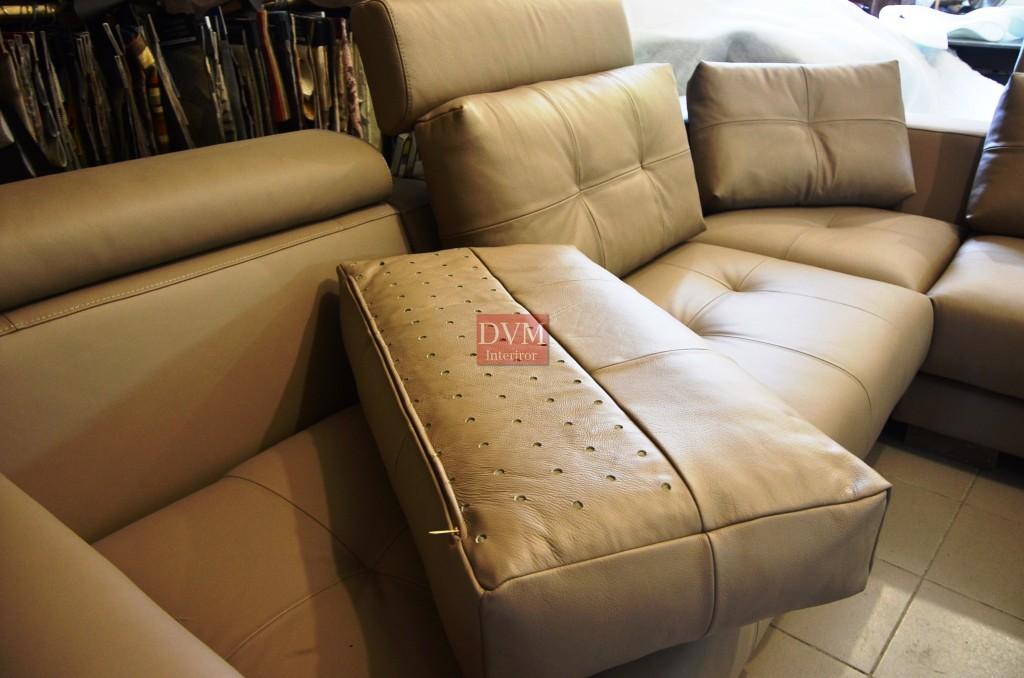 DSC 0095 1024x678 - Фото мягкой мебели