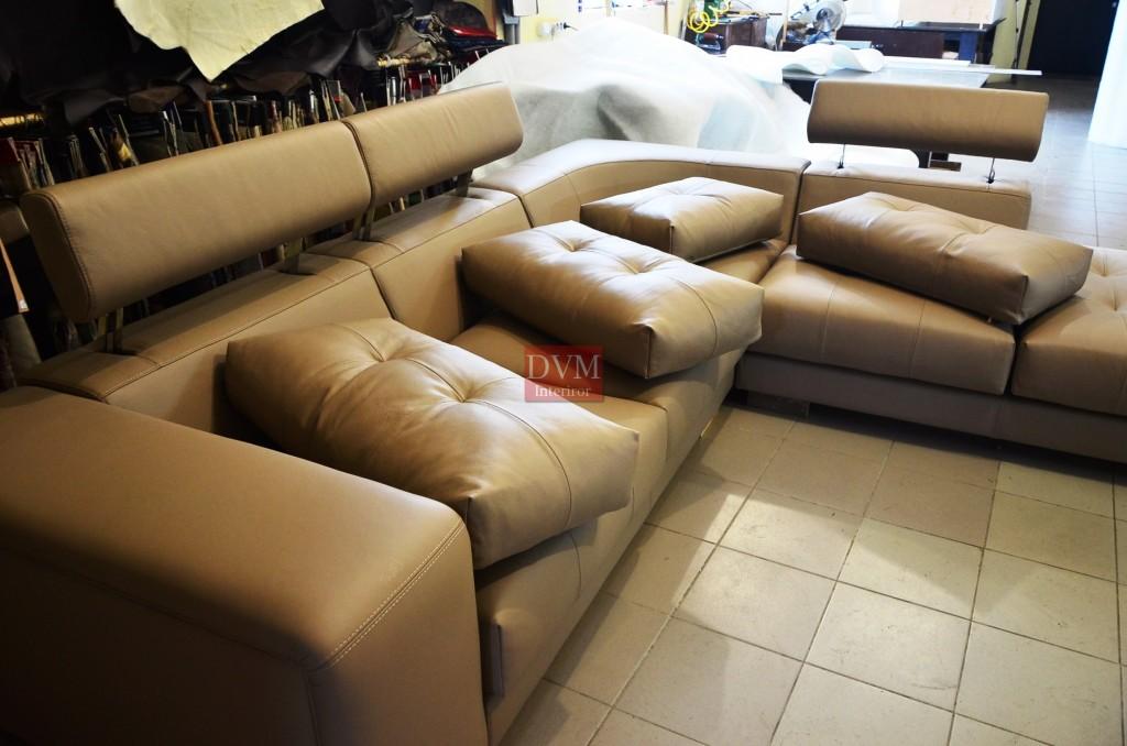 DSC 0096 1024x678 - Фото мягкой мебели