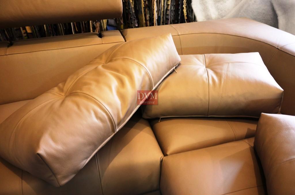 DSC 0097 1024x678 - Фото мягкой мебели