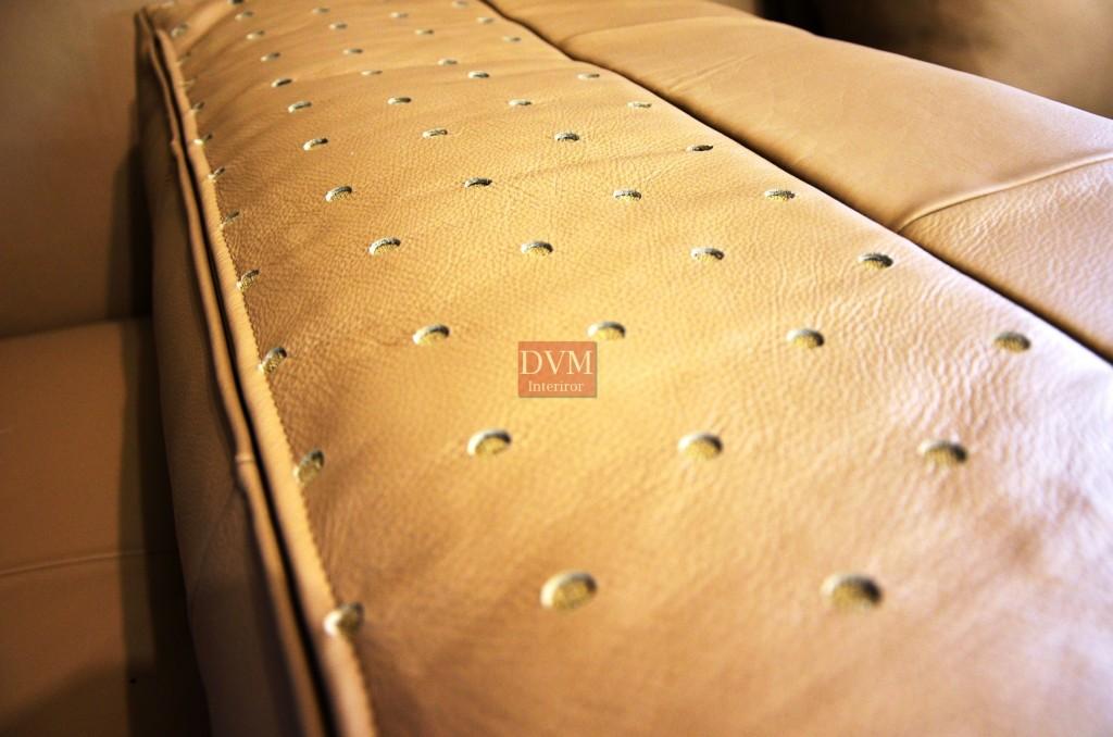 DSC 0098 1024x678 - Фото мягкой мебели