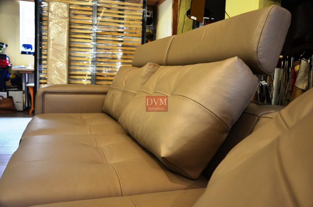 DSC 0099 1024x678 - Фото мягкой мебели