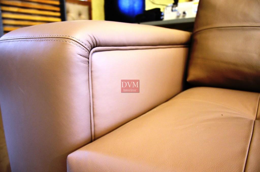DSC 0103 1 1024x678 - Фото мягкой мебели