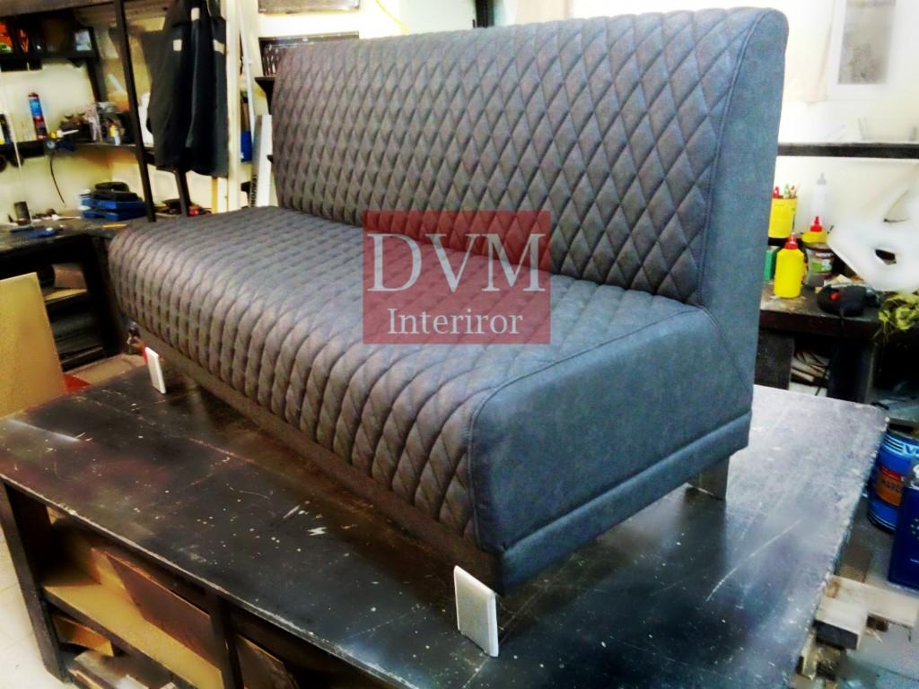 DSC 0103 1024x768 - Фото мягкой мебели