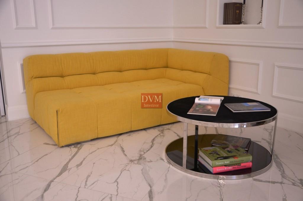 DSC 0109 1024x678 - Фото мягкой мебели