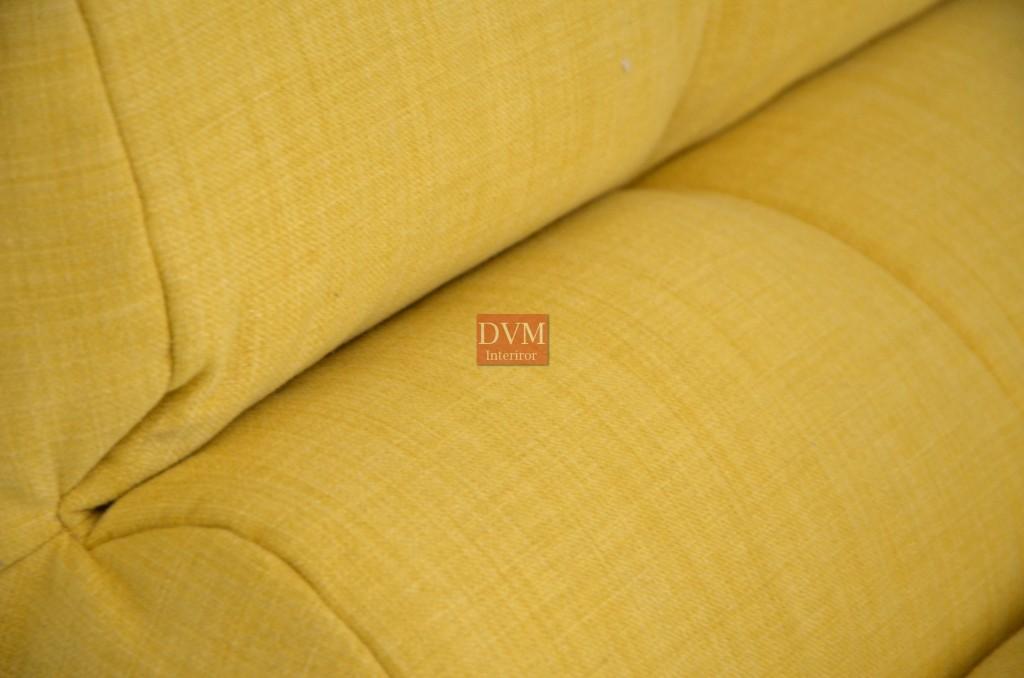 DSC 0113 1024x678 - Фото мягкой мебели