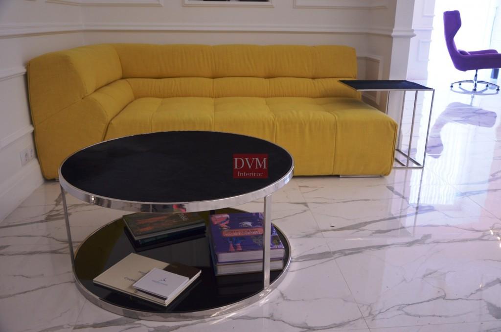 DSC 0114 1024x678 - Фото мягкой мебели