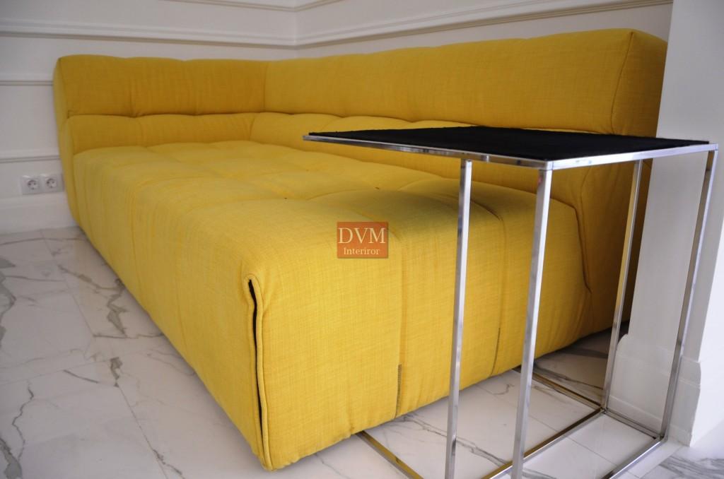 DSC 0116 1024x678 - Фото мягкой мебели