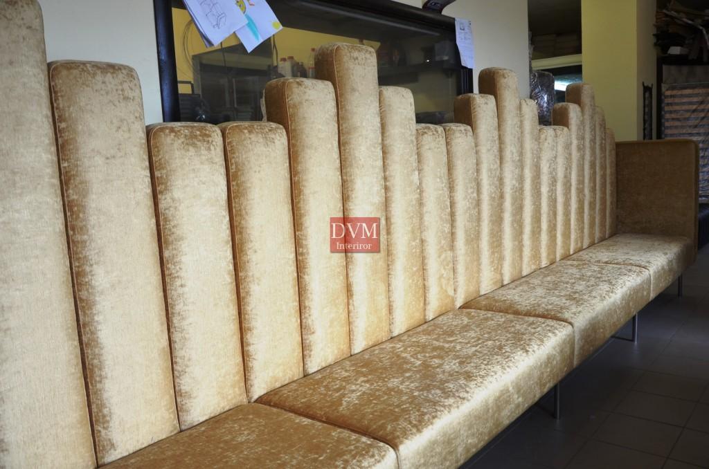DSC 0131 1024x678 - Фото мягкой мебели