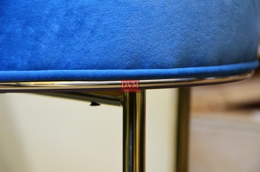 DSC 0145 1024x678 - Фото мягкой мебели