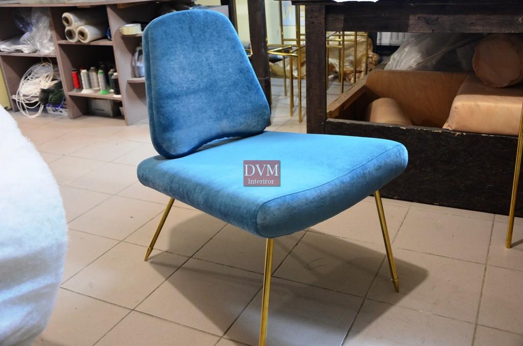 DSC 0147 1024x678 - Фото мягкой мебели
