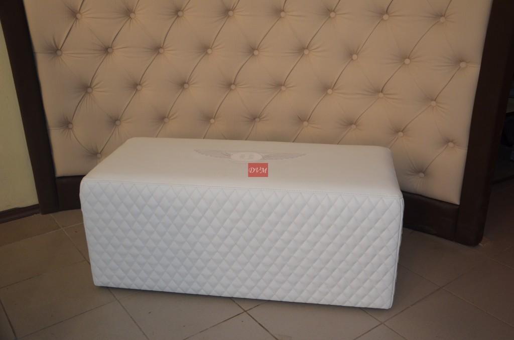 DSC 0207 1024x678 - Фото мягкой мебели